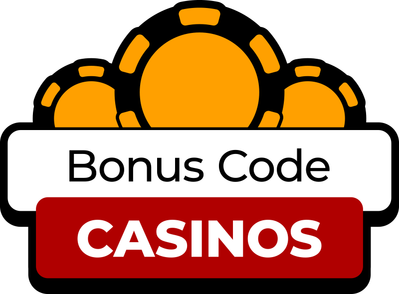 bonuscode-casinos-logo